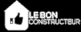 Construire sa maison avec Le Bon Constructeur