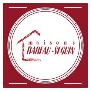 logo babeau