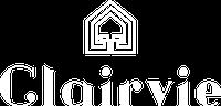 logo clairvie 200-01