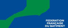 federation francaise du batiment