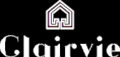 Maisons Clairvie Logo